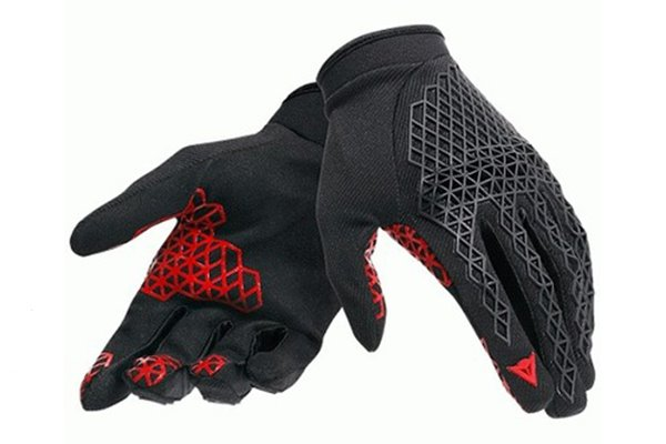 DAINESE TACTIC GLOVES EXT 자전거장갑
