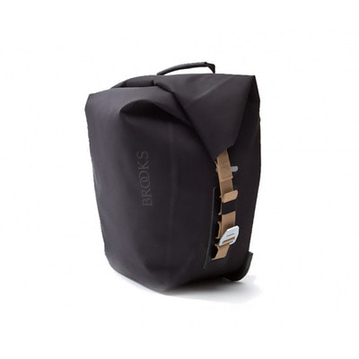 BROOKS LANDS END REAR PANNIER 패니어 가방