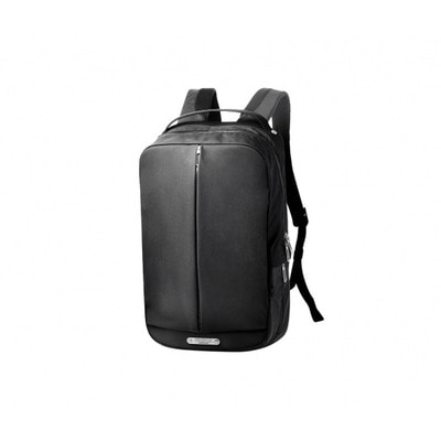 BROOKS Sparkhill Backpack 백팩
