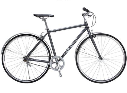 2016 미소 코모도 클래식자전거