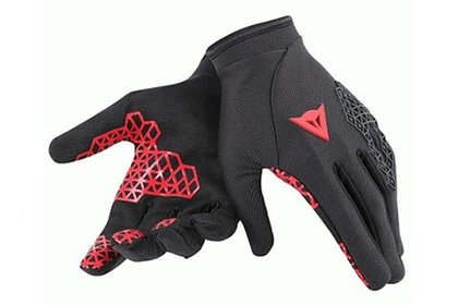 DAINESE TACTIC GLOVES 자전거장갑