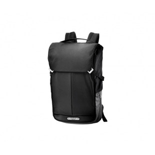 BROOKS Pitfield Backpack 백팩